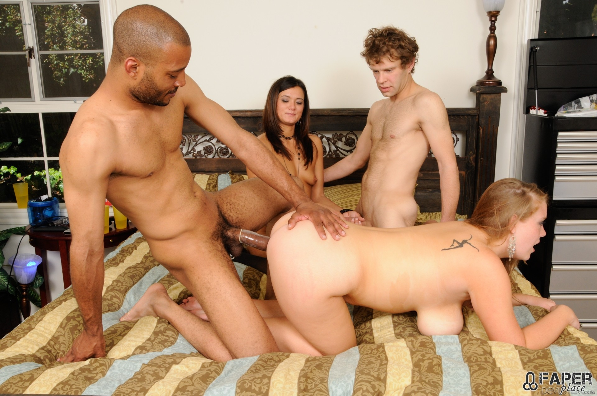 Jordana brewster sex video