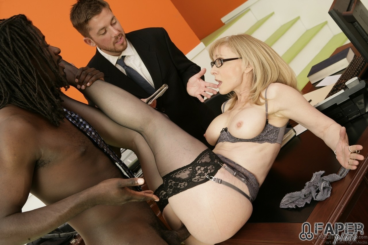 German college girl sex
