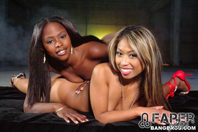 young-interacial-black-chicks-sex-positions-adult