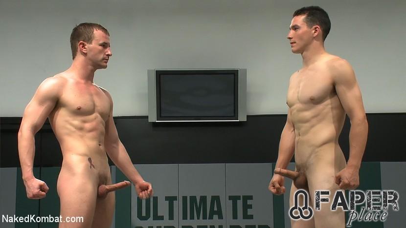 Adams  nackt Cameron Beste Gay